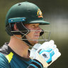 No reason why Smith should not captain again: Lara