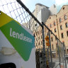 Diversified developer Lendlease taps investors for $1.15b