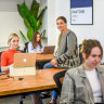 Flexibility and six types of milk: how to make returning office workers feel welcome