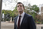 Roberts-Smith hired investigator to check woman was having an abortion