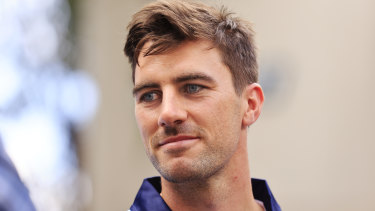 Pat Cummins has donated $50,000 for oxygen supplies in COVID-19-ravaged India while playing in the IPL.