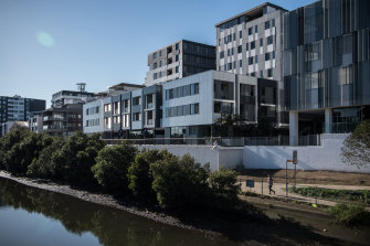 Changes to the way rates are levied in some council areas, such as Canterbury Bankstown, will mean skyrocketing bills for some homeowners.