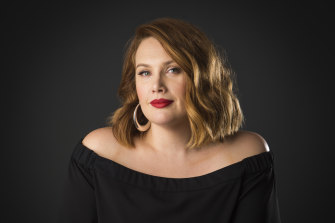 Clare Bowditch had a 20-year run up to writing her memoir.