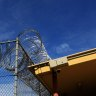 Naked strip-search on youth detainees 'wrong', NSW Ombudsman finds