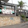 Balmain saved from brink of extinction with new leagues club to come