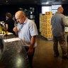 North Richmond surges under office demand