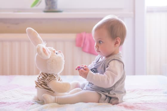The most popular baby names in Queensland in 2018 have been revealed.