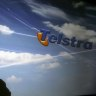 Telstra agrees to match staff salary donations for bushfires