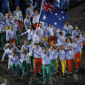 Misrepresenting disability on a par with doping: Paralympics Australia