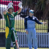 'What role does it play?' Premier cricket faces up to its challenges