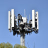The end is nigh for Telstra's 3G network; termination set for 2024