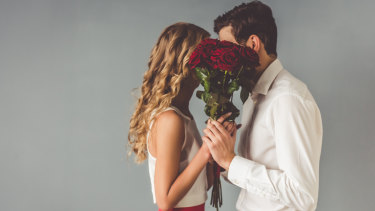 Is it time to ditch the roses this Valentine's Day?