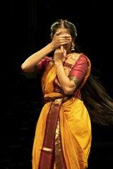 Rukshikaa Shyama