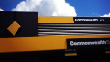 Commonwealth Bank lost its bid to have its secrets not published by the royal commission.