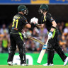 ICC keep planning on Twenty20 World Cup in Australia this year