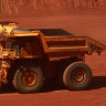 Miners reap $600m a day in profits, cutting risk of second recession