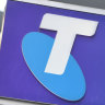 Thanks, Rod! ACCC telco merger veto makes Telstra an accidental winner