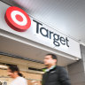 Target workers have been underpaid $9 million.