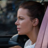 Kate Beckinsale plays bereavement brilliantly in The Widow