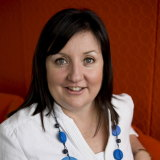 """Kate Southam says it's a """"really bad look"""" to have out of date CV references."""