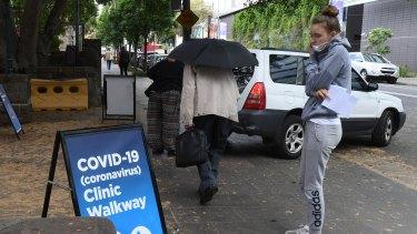 Australia's coronavirus response 'avoided about 14,000 deaths'