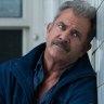 New Mel Gibson movie might just beat Tarantino at his own game