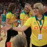 'A traditional sport': Netball divided over implementation of new rules