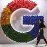 France fines Google $345m for abusing 'dominant' ads position