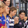 AFLW players to vote again after in-principle deal reached