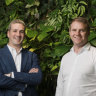 Prospa's ASX success boosts fintechs and alternative financiers