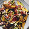 Seven great wonders of the decade: from Tinder to Ottolenghi salads