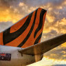 Virgin Australia slashes Tigerair fleet as coronavirus bites
