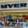 Myer predicts return to profit in blow to Solomon Lew's campaign