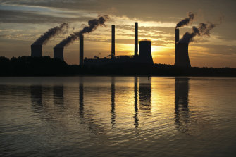 Conjecture is mounting over the impact of a potential reform to the national energy market.