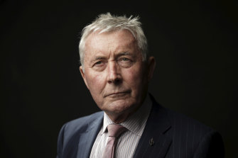 Lawyer Bernard Collaery and Witness K allegedly revealed Australia bugged East Timor's cabinet during tense oil and gas negotiations.
