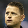 As it happened: Bolton sacked as Carlton coach