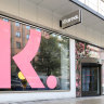 CBA-backed Klarna ready for relaunch after COVID-19 setback