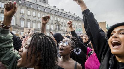 Denmark to 'westernise' migrant neighbourhoods through quotas