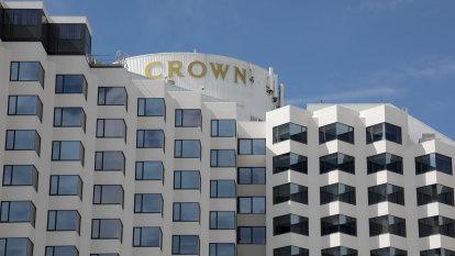 Watchdog blitz: Crown money laundering investigation widens, The Star facing probe