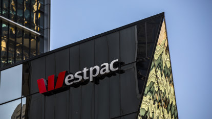 Westpac faces class action over high interest car loans