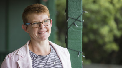 'Devastated': ACT school chaplains face uncertain future under ban