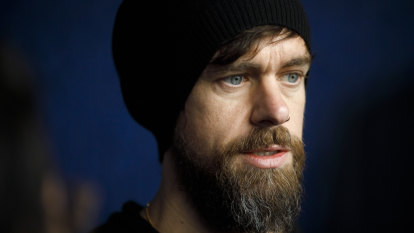 There'll be no Twitcoin: Twitter founder says he won't release own currency