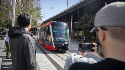 Light rail promises more problems than solutions