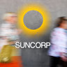 Capital position, economy to drive Suncorp dividend decision, says CEO