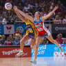 Swifts deride and dismiss Super Netball bonus points