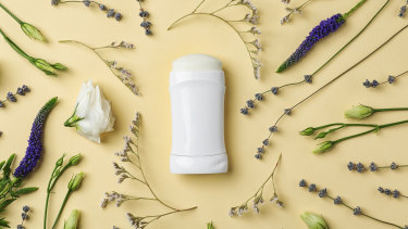 There are lots of natural deodorant brands around, but which are worth the expense?