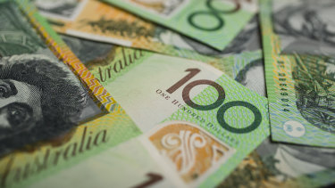 The Victorian government announced from July 1 the stamp duty on cars over $100,000 will increase to 7 per cent of their total value.