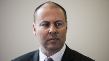 Environment and Energy Minister Josh Frydenberg wants to improve grid reliability as more renewables are added, while pushing prices lower.