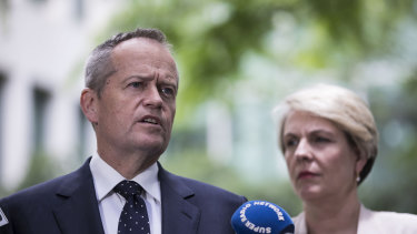Bill Shorten is set to face an impassioned debate on asylum seeker policy at Labor's national conference.