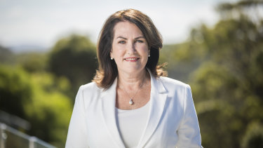 Senator Deborah O'Neill says a huge overhaul of the franchise industry in Australia is overdue.